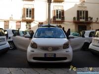 smart-fortwo-twinamic-Test-Palermo-10