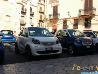 smart-fortwo-twinamic-Test-Palermo-3