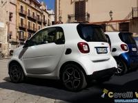 smart-fortwo-twinamic-Test-Palermo-4