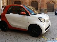 smart-fortwo-twinamic-Test-Palermo-5