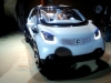 smart-fourjoy-davanti-chiabotto