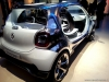 smart-fourjoy-tre-quarti-posteriore