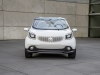 smart-fourjoy-davanti