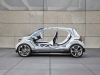 smart-fourjoy-lato