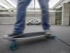 smart-fourjoy-skate