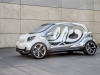 smart-fourjoy-tre-quarti-anteriore