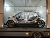 smart-fourjoy-backstage-06