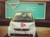smart-matching-drivein-01