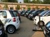 smart-matching-drivein-03
