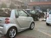 smart-matching-drivein-04