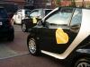 smart-matching-drivein-05