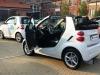smart-matching-drivein-06