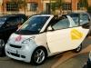 smart-matching-drivein-10