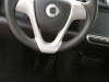 smart-matching-drivein-14