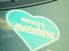 smart-matching-drivein-16