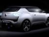 ssangyong-e-xiv-concept-tre-quarti-posteriore