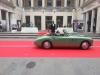 stelle-sul-liston-2013-cisitalia-202-cabriolet-sfilata
