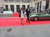 stelle-sul-liston-2013-cisitalia-202-cabriolet-sfilata_2