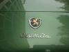 stelle-sul-liston-2013-cisitalia-202-cabriolet_3