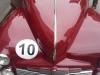stelle-sul-liston-2013-fiao-1100-cabriolet-bertone