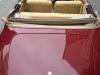 stelle-sul-liston-2013-fiao-1100-cabriolet-bertone_2