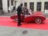 stelle-sul-liston-2013-fiat-100-carrozzeria-savio-sfilata