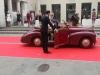 stelle-sul-liston-2013-fiat-1100-cabriolet-bertone-sfilata