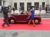 stelle-sul-liston-2013-fiat-1100-cabriolet-bertone-sfilata_2