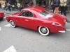 stelle-sul-liston-2013-fiat-1100-carrozzeria-savio_2