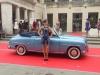 stelle-sul-liston-2013-fiat-1400-cabriolet-sfilata