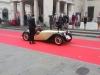 stelle-sul-liston-2013-fiat-balilla-carrozzeria-special-sport-sfilata