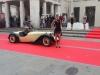 stelle-sul-liston-2013-fiat-balilla-carrozzeria-special-sport-sfilata_2