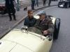 stelle-sul-liston-2013-fiat-balilla-carrozzeria-speciale-sport-modella