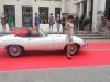 stelle-sul-liston-2013-jaguar-e-type-sfilata