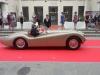 stelle-sul-liston-2013-jaguar-xk120-ots-ckd-sfilata