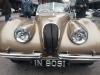 stelle-sul-liston-2013-jaguar-xk120-ots-ckd