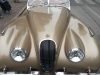 stelle-sul-liston-2013-jaguar-xk120-ots-ckd_2