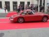 stelle-sul-liston-2013-jaguar-xk150-s-sfilata
