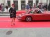 stelle-sul-liston-2013-jaguar-xk150-s-sfilata_2