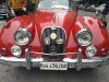 stelle-sul-liston-2013-jaguar-xk150-s