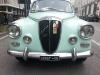 stelle-sul-liston-2013-lancia-appia-seconda-serie-1958-carrozzata-da-vignale