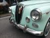 stelle-sul-liston-2013-lancia-appia-seconda-serie-1958-carrozzata-da-vignale_2