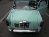 stelle-sul-liston-2013-lancia-appia-seconda-serie-1958-carrozzata-da-vignale_5