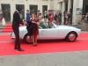 stelle-sul-liston-2013-lancia-aurelia-b24-convertibile-sfilata