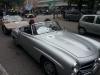 stelle-sul-liston-2013-mercedes-190-sl-cabrio-modella