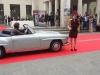 stelle-sul-liston-2013-mercedes-190-sl-cabrio-silata