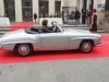 stelle-sul-liston-2013-mercedes-190-sl-cabrio-silata_2