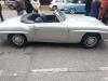 stelle-sul-liston-2013-mercedes-190-sl-cabrio_2