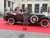 stelle-sul-liston-2013-packard-426-single-six-torpedo-sfilata