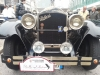 stelle-sul-liston-2013-packard-426-single-six-torpedo